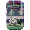 Afbeelding van TCG Pokémon Galar Power Mini Tin - Galarian Sirfetch'd POKEMON