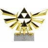 Afbeelding van The Legend of Zelda: Hyrule Crest Light MERCHANDISE