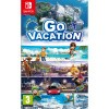 Afbeelding van Go Vacation SWITCH