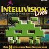 Afbeelding van Intellivision Lives PS2