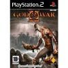 Afbeelding van God Of War II PS2