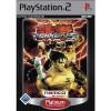 Afbeelding van Tekken 5 PS2