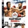 Afbeelding van Fight Night Round 4 PS3