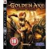 Afbeelding van Golden Axe Beast Rider PS3
