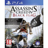 Afbeelding van Assassin's Creed IV Black Flag Special Edition PS4