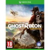 Afbeelding van Tom Clancy's Ghost Recon Wildlands XBOX ONE