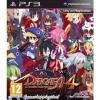 Afbeelding van Disgaea 4 A Promise Unforgotten PS3
