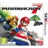 Afbeelding van Mario Kart 7 3DS