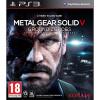 Afbeelding van Metal Gear Solid V Ground Zeroes PS3