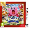 Afbeelding van Kirby: Triple Deluxe (Selects) 3DS