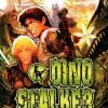 Afbeelding van Dino Stalker PS2