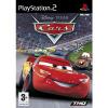 Afbeelding van Disney Pixar Cars PS2