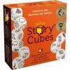 Afbeelding van Rory's Story Cubes - Classic BORDSPELLEN
