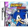 Afbeelding van Sonic Rush NDS