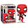 Afbeelding van Pop! Marvel: Spider-Man No Way Home - Spider-Man FUNKO