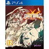 Afbeelding van Guilty Gear Xrd Revelator PS4