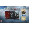 Afbeelding van God Of War Limited Edition PS4