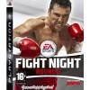 Afbeelding van Fight Night Round 3 PS3