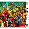 Afbeelding van Dillon's Dead-Heat Breakers 3DS