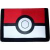 Afbeelding van Pokémon - Pokéball Wallet MERCHANDISE