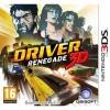 Afbeelding van Driver Renegade 3D 3DS