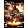 Afbeelding van Shadow Of Rome PS2