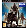 Afbeelding van Destiny PS3