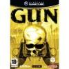 Afbeelding van Gun Nintendo GameCube