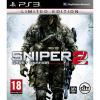 Afbeelding van Sniper Ghost Warrior 2 (Limited Edition) PS3