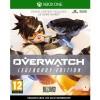 Afbeelding van Overwatch Legendary Edition XBOX ONE