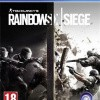 Afbeelding van Tom Clancy's Rainbow Six Siege PS4