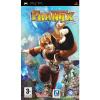 Afbeelding van Frantix PSP