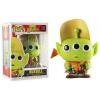 Afbeelding van Pop! Disney Pixar: Toy Story Alien remix - Russel FUNKO