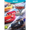 Afbeelding van Cars 3 Vol Gas Voor De Winst WII U