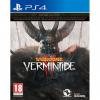 Afbeelding van Warhammer: Vermintide 2 Deluxe Edition PS4