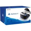 Afbeelding van Playstation Vr PS4