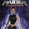 Afbeelding van Tomb Raider The Angel Of Darkness PS2