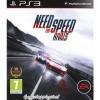 Afbeelding van Need For Speed: Rivals PS3