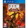 Afbeelding van Doom Eternal PS4