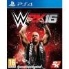 Afbeelding van WWE 2K16 PS4