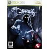 Afbeelding van The Darkness XBOX 360