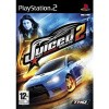 Afbeelding van Juiced 2 PS2