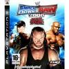 Afbeelding van Smackdown Vs Raw 2008 PS3