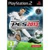 Afbeelding van Pro Evolution Soccer 2013 (Pes 2013) PS2