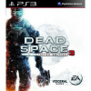 Afbeelding van Dead Space 3 Limited Edition PS3