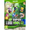 Afbeelding van New Super Luigi U WII U