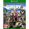 Afbeelding van Far Cry 4 (Greatest Hits) Xbox One