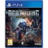 Afbeelding van Space Hulk: Deathwing Enhanced Edition PS4