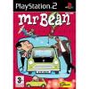 Afbeelding van Mr Bean PS2