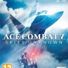 Afbeelding van Ace Combat 7: Skies Unknown